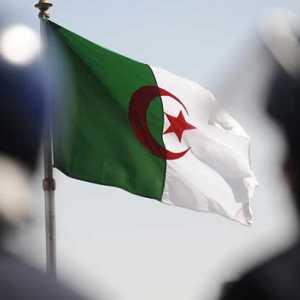 Ogah Ikuti Langkah Maroko, Aljazair Buat RUU Larangan Normalisasi Dengan Israel