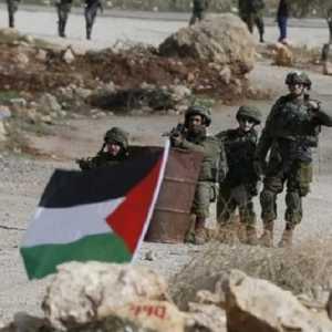 Anak Palestina Sering Jadi Korban Pembunuhan Tentara Israel, PBB Tuntut Penyelidikan Transparan