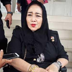 Sampaikan Duka Mendalam Untuk Kepergian Dr. Mohsen Fakhrizadeh, Rachmawati Akan Kunjungi Kedubes Iran