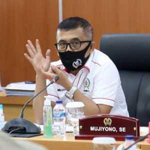 Sebelum Salurkan BLT, Pemprov DKI Diingatkan Untuk Perbaiki Mekanisme