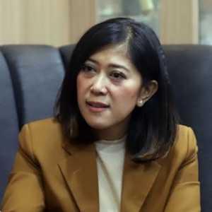 Keputusan Pemerintah Larang WNA Masuk Indonesia Sudah Tepat