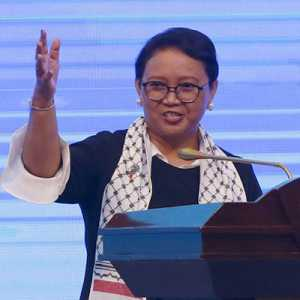 MUI Dukung Kemlu RI, Segala Kerjasama Dengan Israel Harus Ditolak