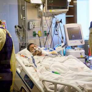 Angka Kasus Aktif Melonjak, Satgas Covid-19 Ingatkan Bahaya Abai Prokes Pada Event Liburan