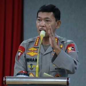 Calon Kapolri Harus Paham Langgam Jokowi, Bekerja Dalam Senyap Dan Anti Safari Politik