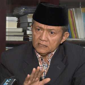 Menag Akan Afirmasi Ahmadiyah Dan Syiah, MUI: Hati-hati Dalam Membuat Pernyataan