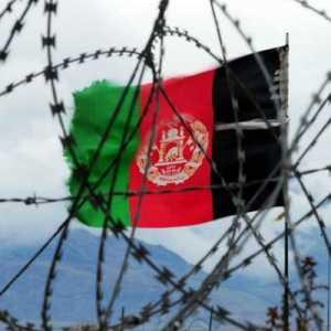 Lagi, Pembunuhan Misterius Sasar Aktivis Perempuan Top Afghanistan