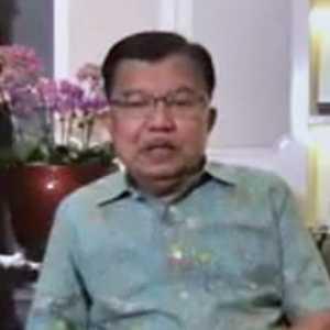 Jusuf Kalla: Defisit 1.000 Triliun Lebih, Bisa Jadi 40 Persen APBN Cuma Bayar Cicilan Utang Bunga