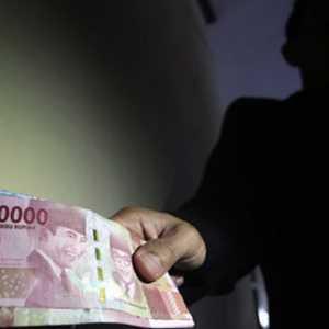 Tim Pemenangan 02 Desak Kasus Politik Uang Berujung Penganiayaan Di Pilkada Berau Cepat Diproses