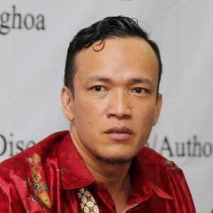 Jokowi Mania: Pakta Integritas Siap Dihukum Mati Harus Jadi Syarat Mutlak Menteri Baru Hasil Reshuffle