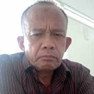 Minta Polda Tolak Laporan Ngabalin, Beathor Suryadi: Masalah Nama Baik Masih Debatable