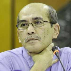 Apresiasi Keputusan Berharga Jokowi, Tapi Faisal Basri Pertanyakan Perburuan Rente Dan Eksploitasi SDA Di Sulawesi