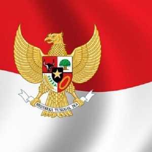 Heboh Lagu Indonesia Raya Dipelesetkan Kata Cacian, Burung Garuda Diubah Ayam Dan Dikencingi