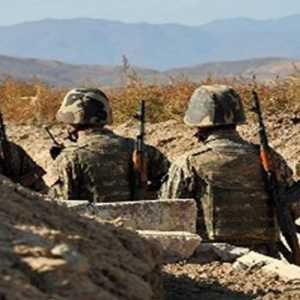 Akhirnya Azerbaijan Batalkan Rencana 'Pamerkan' Tawanan Perang Armenia Saat Parade Militer Mendatang