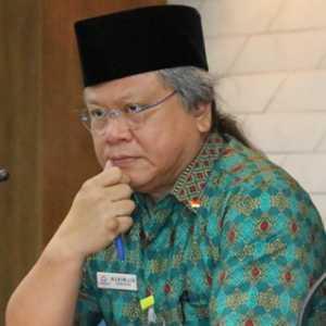 Varian Baru Covid-19 Sudah Sampai Singapura, Alvin Lie: Kita Wajib Siapkan Yang Terburuk!