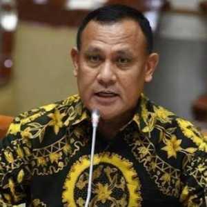 Tema Hakordia Jadi Alarm Bagi KPK Untuk Bangunkan Rakyat Yang Tidur Panjang Dibuai Korupsi