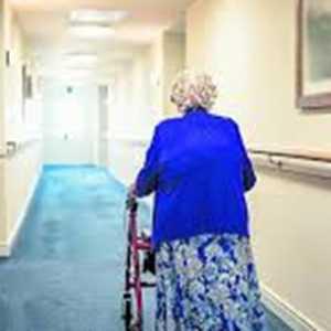 Perawat Panti Jompo Di Singapura Dihukum Penjara Setelah Mengaku Bersalah Karena Menganiaya Pasiennya