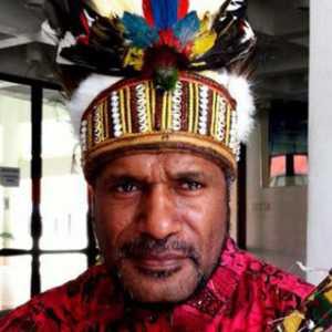 Pimpinan DPR Yakin Masyarakat Papua Barat Tidak Terprovokasi Hasutan Benny Wenda