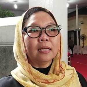 Malioboro Tidak Lockdown, Putri Gus Dur Ketakutan Sampai Beli Stok Perbekalan Hingga Tahun Baru