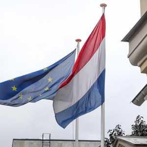 Diduga Jadi Mata-mata, Dua Diplomat Rusia Diusir Pemerintah Belanda