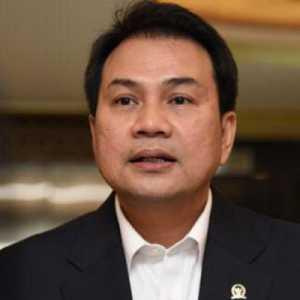 DPR Dukung Ketegasan Kapolri Tangani Masalah Di Sigi