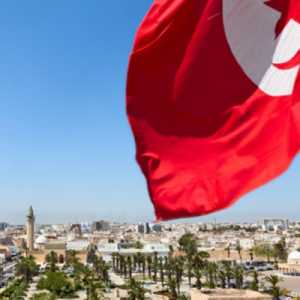 Dukung Kedaulatan Palestina, Tunisia Bantah Akan Normalisasi Dengan Israel