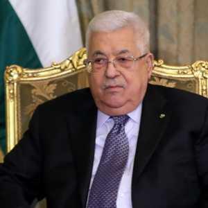 Palestina Minta Negara-negara Arab Tidak Mengkritik Keputusan Normalisasi Maroko-Israel