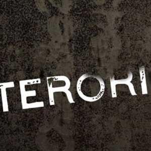 Jelang Akhir Tahun, Polri Diminta Waspadai Aksi Terorisme