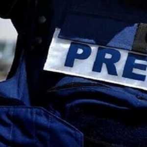 PEC: Hampir 500 Jurnalis Di Seluruh Dunia Meninggal Karena Covid-19, Ada Dua Dari Indonesia