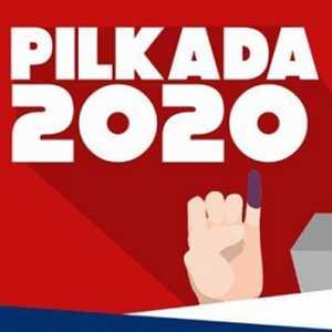 Azis Syamsuddin: DKPP Harus Selesaikan Pelanggaran Etik Penyelenggara Pilkada