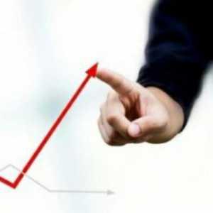 FSP BUMN Bersatu: Produk Domestik Bruto Bakal Meningkat 5,5 Persen Di Tahun 2021