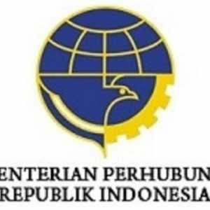 Cegah Varian Baru Corona, Kemenhub Larang WNA Dari Inggris Masuk Indonesia