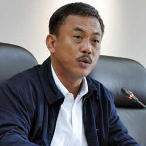 Ketua DPRD DKI: Isu Kenaikan Gaji Anggota Dewan Itu Kebohongan Publik