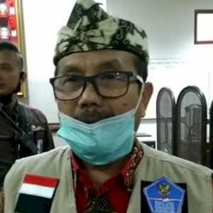 Penjelasan Rumah Sakit Arjawinangun Soal Kondisi Terkini Bupati Cirebon Imron Usai Positif Covid-19