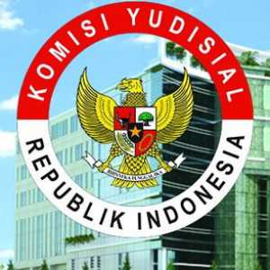 Komisi III DPR Fit And Proper Test 7 Calon Anggota KY