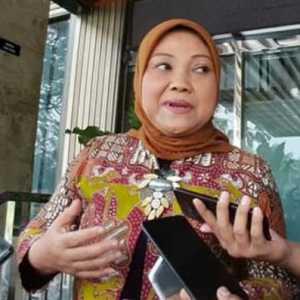 Ida Fauziyah Instruksikan Pemda Terapkan Layanan Disabilitas Bidang Ketenagakerjaan