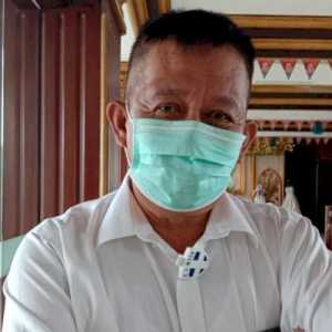 Gugat Hasil Pilkada Bandarlampung, Yusuf-Tulus Bakal Didampingi Yusril Ihza Mahendra