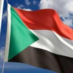 Per-Hari Ini AS Resmi Hapus Sudan Dari Daftar Hitam Negara Sponsor Teroris