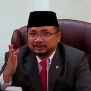 Soal Syiah Dan Ahmadiyah, Ini Yang Sebenarnya Dimaksud Menag Gus Yaqut