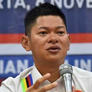 Jelang Penetapan Tuan Rumah Asian Games 2030, KOI Terus Dorong Persatuan Negara-negara Asia