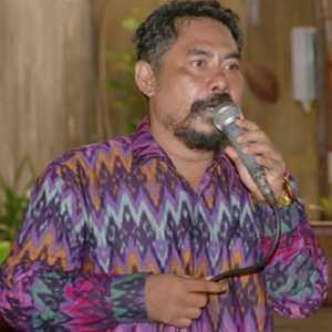 Ustaz Abdul Somad Dukung Akhyar Nasution, Ikhyar Velayati: UAS Sudah Ditinggalkan Umat