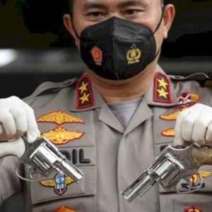 Usut Kematian 6 Anggota FPI, Tim Independen Harus Bisa Mengungkap Secara Transparan
