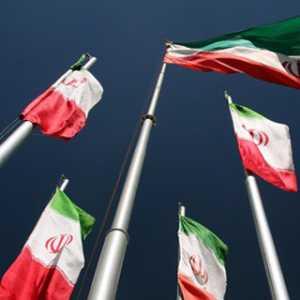 Memprediksi Balasan Iran