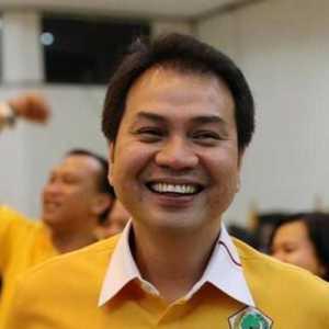 Masa Tenang Pilkada, Pimpinan DPR Imbau Masyarakat Tak Mudah Terprovokasi