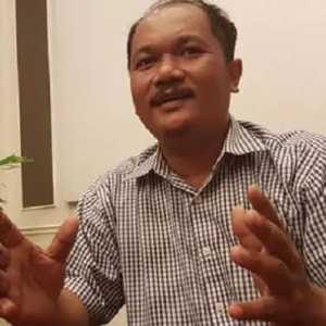 Relawan Jokowi Pertanyakan Parameter Penunjukkan 6 Menteri Baru