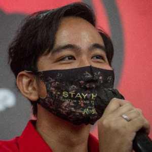 Gibran Diduga Terlibat Proyek Bansos, Relawan Jokowi: Ini Upaya Pembunuhan Karakter