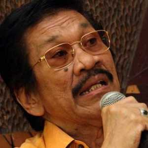 FPI Dibubarkan, Zainal Bintang Usul Tokoh-tokoh Islam Perlu Turun Gunung