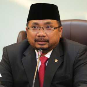 Tantangan Besar Menteri Agama: Menjaga Toleransi Dan Kepemimpinan Antikorupsi