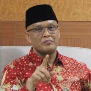 Agar Masalah Cepat Selesai, PKS Dorong Pemerintah Bentuk Kementerian Khusus Papua