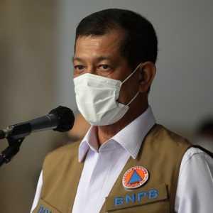Satgas Covid-19 Terbitkan Beleid Baru, Tegaskan Soal Pelarangan WNA Masuk Indonesia