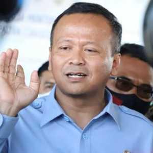 Edhy Prabowo, Dari